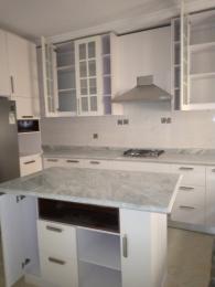 4 bedroom Terraced Duplex House for rent Ogudu Gra Phase2 Ogudu GRA Ogudu Lagos