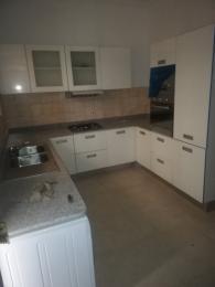 4 bedroom Terraced Duplex House for rent Ogombo Ajah Lagos