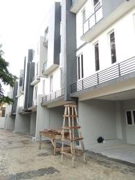 4 bedroom Terraced Duplex House for sale Off Palace Road Oniru Victoria Island Extension Victoria Island Lagos