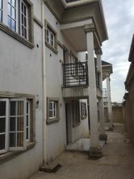 3 bedroom Blocks of Flats for sale Elebu Akala Express Ibadan Oyo