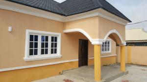 4 bedroom Detached Bungalow House for rent Akala Express Ibadan Oyo