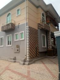 4 bedroom House for sale Ogudu Ogudu Lagos