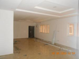 4 bedroom House for rent Obafemi Awolowo Way Ikeja Lagos