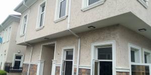 5 bedroom Detached Duplex House for rent royal gardens estate Off Lekki-Epe Expressway Ajah Lagos