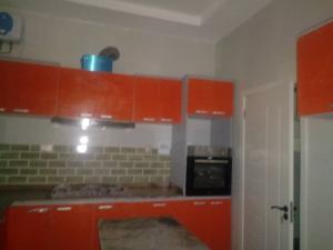 5 bedroom Detached Duplex for sale Lagos Business School Lekki Ajah Ajah Lagos