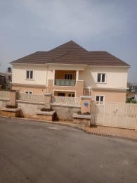 5 bedroom Detached Duplex House for rent Naf valley estate asokoro Asokoro Abuja