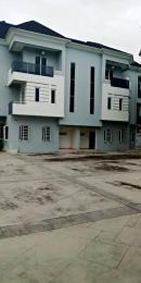 5 bedroom House for sale Merit Estate Adeniyi Jones Ikeja Adeniyi Jones Ikeja Lagos