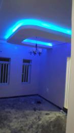 5 bedroom House for sale Lekki palm city estate off badore Ajah Badore Ajah Lagos