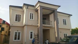 7 bedroom Detached Duplex House for sale United Estate Sangotedo Ajah Lagos