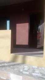 1 bedroom mini flat  Mini flat Flat / Apartment for rent Ado road Owode Ado Ajah Lagos