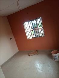 1 bedroom Self Contain for rent Galilee Olodo Ibadan Oyo