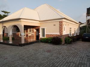 3 bedroom Flat / Apartment for rent Azman Filling Station Gwarinpa Abuja