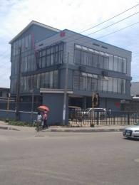 Office Space for sale On Bode Thomas Bode Thomas Surulere Lagos