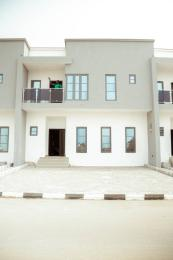 3 bedroom Terraced Duplex House for sale Kabusa garden Lokogoma Abuja