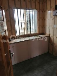 2 bedroom Shared Apartment Flat / Apartment for rent Okunola lion of Judah side. Egbeda Alimosho Lagos