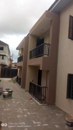 2 bedroom Flat / Apartment for rent Off Ajayi Road Ajayi road Ogba Lagos