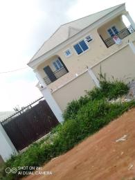 2 bedroom Self Contain Flat / Apartment for rent Itele Via Ayobo Ota-Idiroko road/Tomori Ado Odo/Ota Ogun