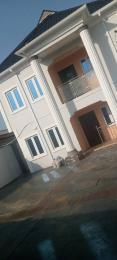 2 bedroom Blocks of Flats House for rent Ishokan Estate Ayobo Lagos.. Ayobo Ipaja Lagos