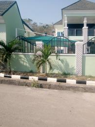5 bedroom Detached Duplex House for rent Fafu estate opposite ebeano supermarket Lokogoma Abuja