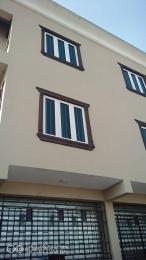 1 bedroom mini flat  Mini flat Flat / Apartment for sale Alapere Kosofe/Ikosi Lagos