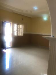 1 bedroom mini flat  Mini flat Flat / Apartment for rent Sahara estate after Charlie boy Gwarinpa Abuja
