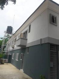2 bedroom Blocks of Flats House for sale casia estate, Abijo Ibeju-Lekki Lagos