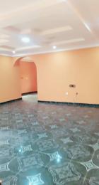 Blocks of Flats House for rent ...,. Ogudu-Orike Ogudu Lagos