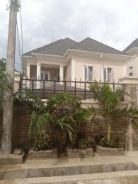 Mini flat Flat / Apartment for rent K Farm Estate Ogba  Ogba Lagos
