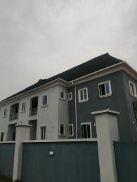 2 bedroom Studio Apartment Flat / Apartment for sale Chikakore, Kubwa Abuja