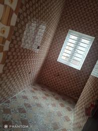 Mini flat for rent Ilupeju Lagos