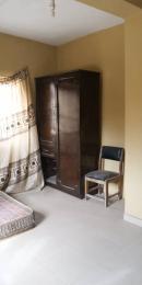 2 bedroom Flat / Apartment for rent Felele Bello Challenge Ibadan Oyo