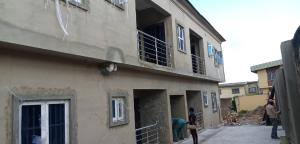 2 bedroom Flat / Apartment for rent Behind Trumed Chemist, off Adeoyo hospital road Ring Rd Ibadan Oyo