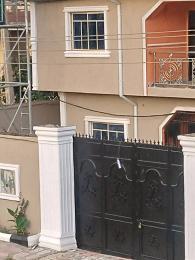 2 bedroom Flat / Apartment for rent Anfani Area Ring Rd Ibadan Oyo