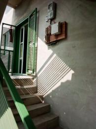 2 bedroom Flat / Apartment for rent Mosalasi Area, off Podo Road Ibadan Oyo
