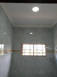 3 bedroom Detached Bungalow House for rent Kolapo Ishola GRA Akobo Ibadan Oyo