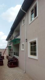 3 bedroom Shared Apartment Flat / Apartment for rent Gemade estate Orisunbare Alimosho Lagos