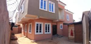 3 bedroom Semi Detached Duplex House for sale Off Opebi Ikeja Lagos