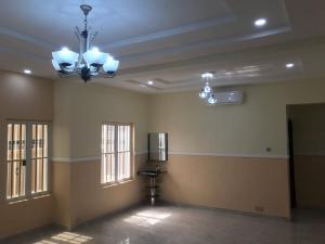 4 bedroom Detached Bungalow House for sale Emmanuel Estate, Ile Tuntun after Nihort Ibadan Oyo