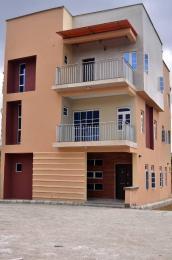 4 bedroom Detached Duplex House for rent Agodi G.R.A Agodi Ibadan Oyo