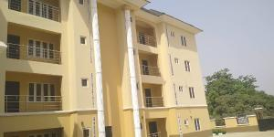 3 bedroom Self Contain Flat / Apartment for rent Games Village Kaura (Games Village) Abuja
