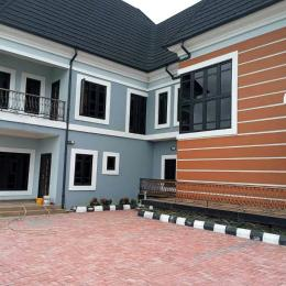 3 bedroom Detached Bungalow House for rent New GRA Port Harcourt Rivers