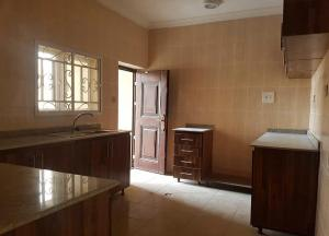 2 bedroom Flat / Apartment for rent Wuye by Zartech Wuye Abuja