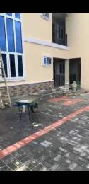 2 bedroom Flat / Apartment for rent Green view estate Badore Ajah Lagos