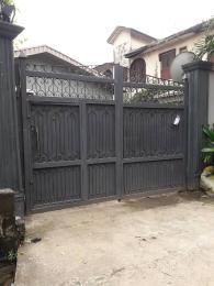 3 bedroom Flat / Apartment for sale Off Chemist b/stop Akoka Yaba Lagos