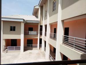 School Commercial Property for rent Awoyemi Bus Stop, Ologuneru Area Ibadan Oyo