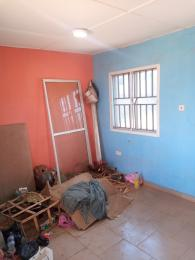 Shop Commercial Property for rent Ipaja road Ipaja Lagos