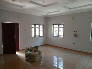3 bedroom Shared Apartment Flat / Apartment for rent General Gas Estate Akobo Ibadan Oyo