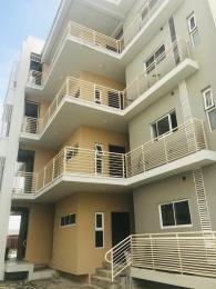 3 bedroom Flat / Apartment for rent Off Orchid Hotel Road chevron Lekki Lagos