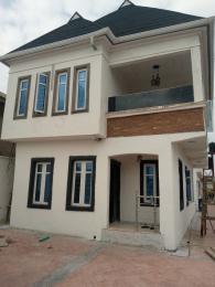 2 bedroom Flat / Apartment for rent S Abaranje Ikotun/Igando Lagos