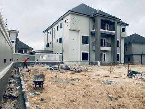 Hotel/Guest House for rent At Gra Phase Iii New GRA Port Harcourt Rivers